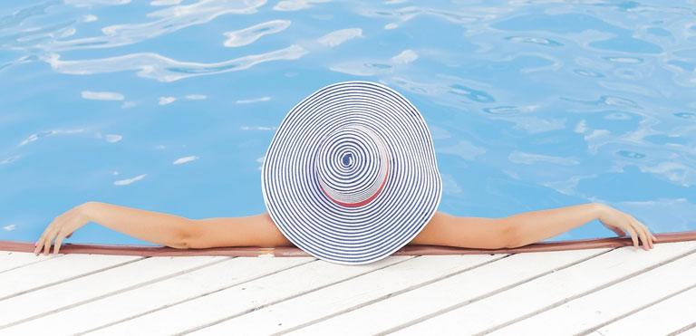Ferienzeit - Unsere Tipps für entspannte Urlaubstage